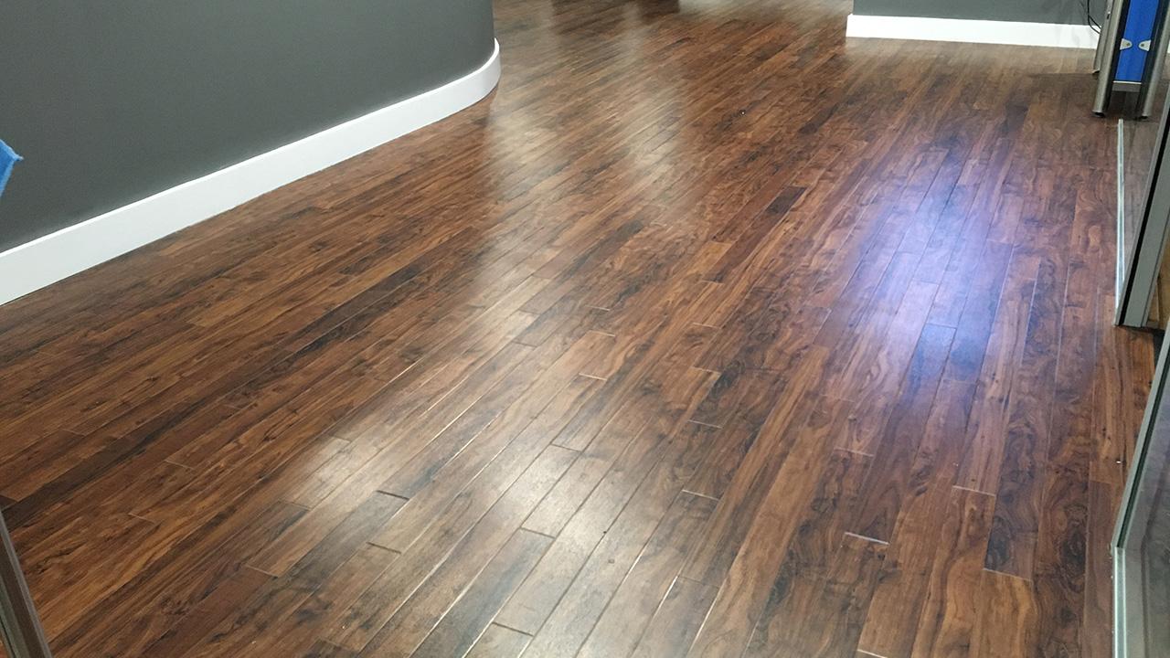 Vinyl floor cleaner vinyl plank flooring lowes 28 how to Deep clean wood floors