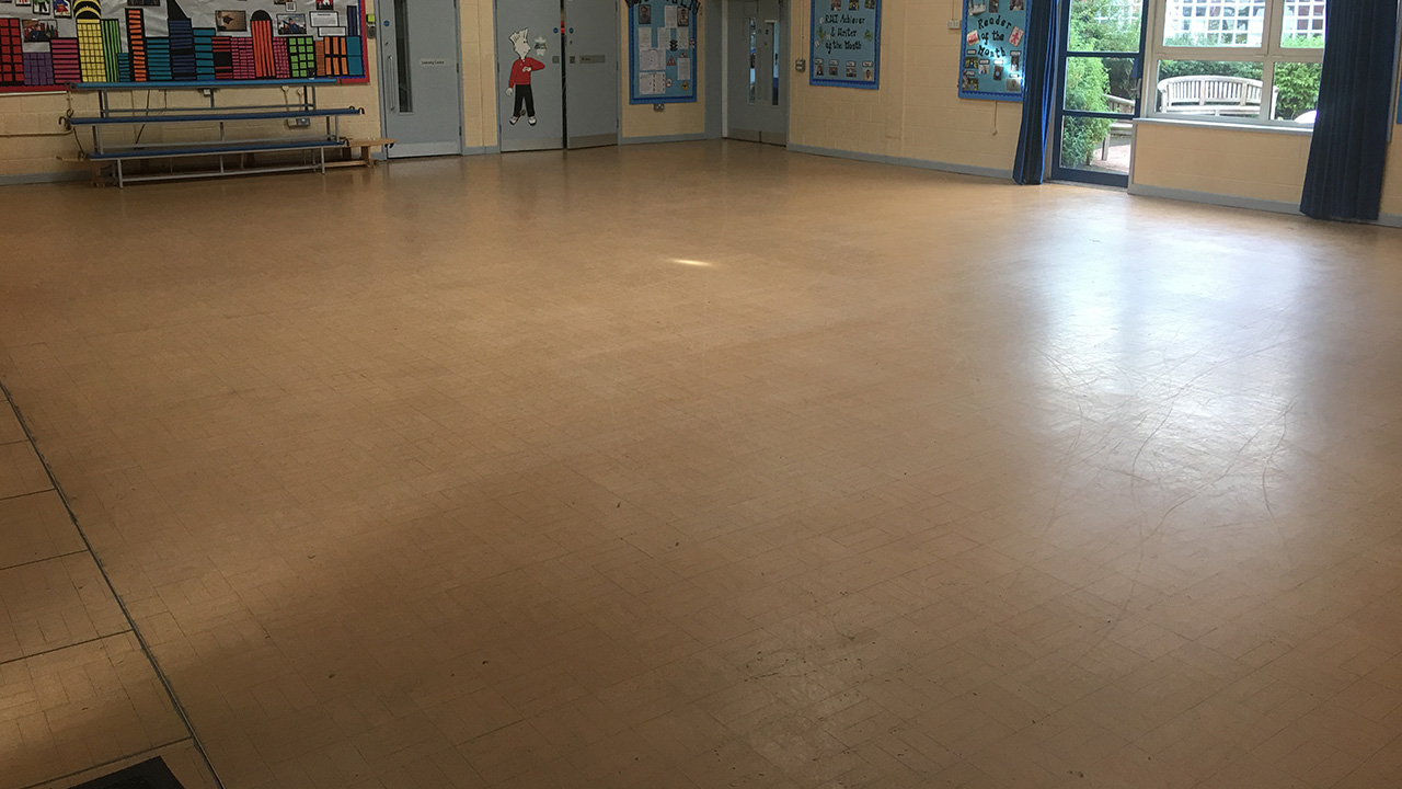 Granwood Refurbishment Cambridge Road School Www Renue