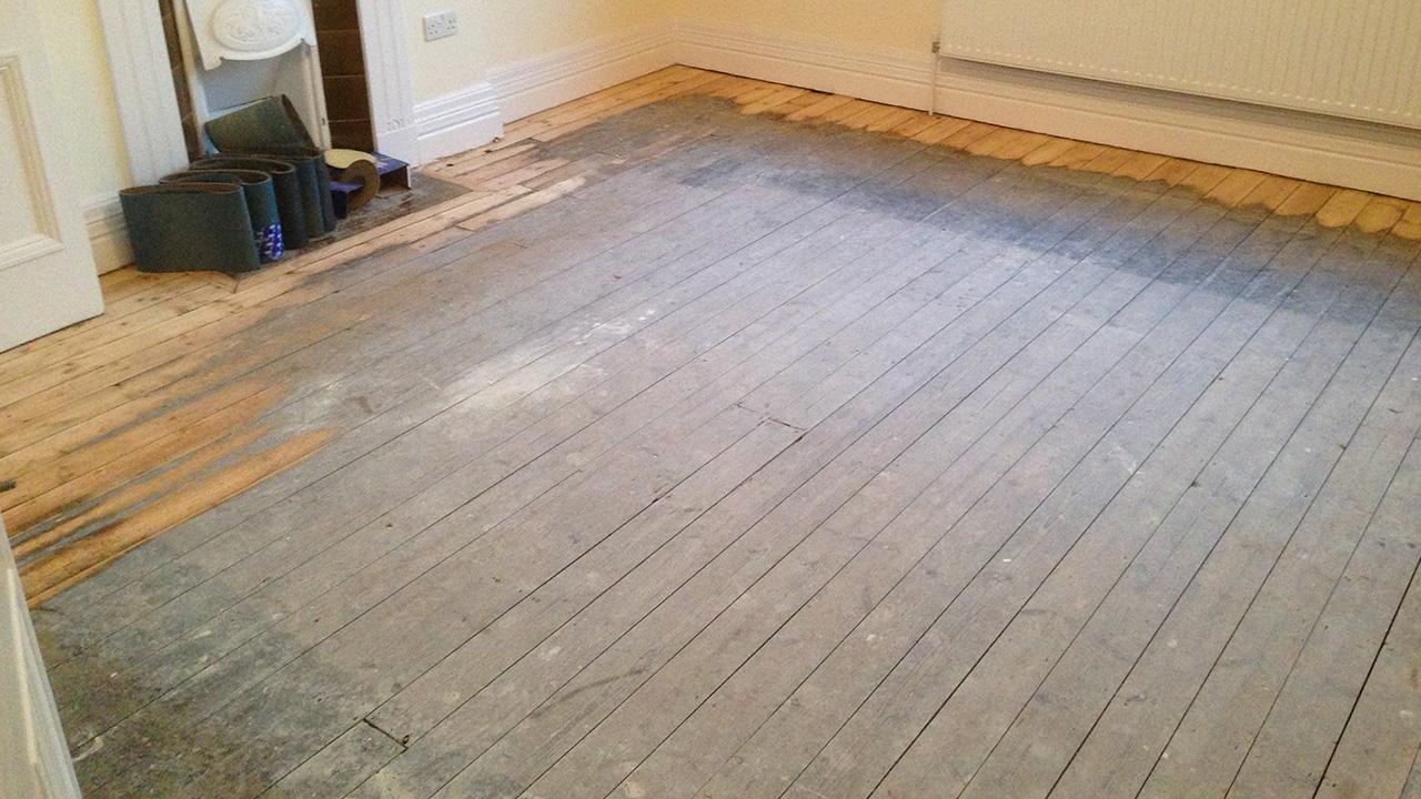 Hardwood floor acacia wood flooring 100 types of for Hardwood floors meaning