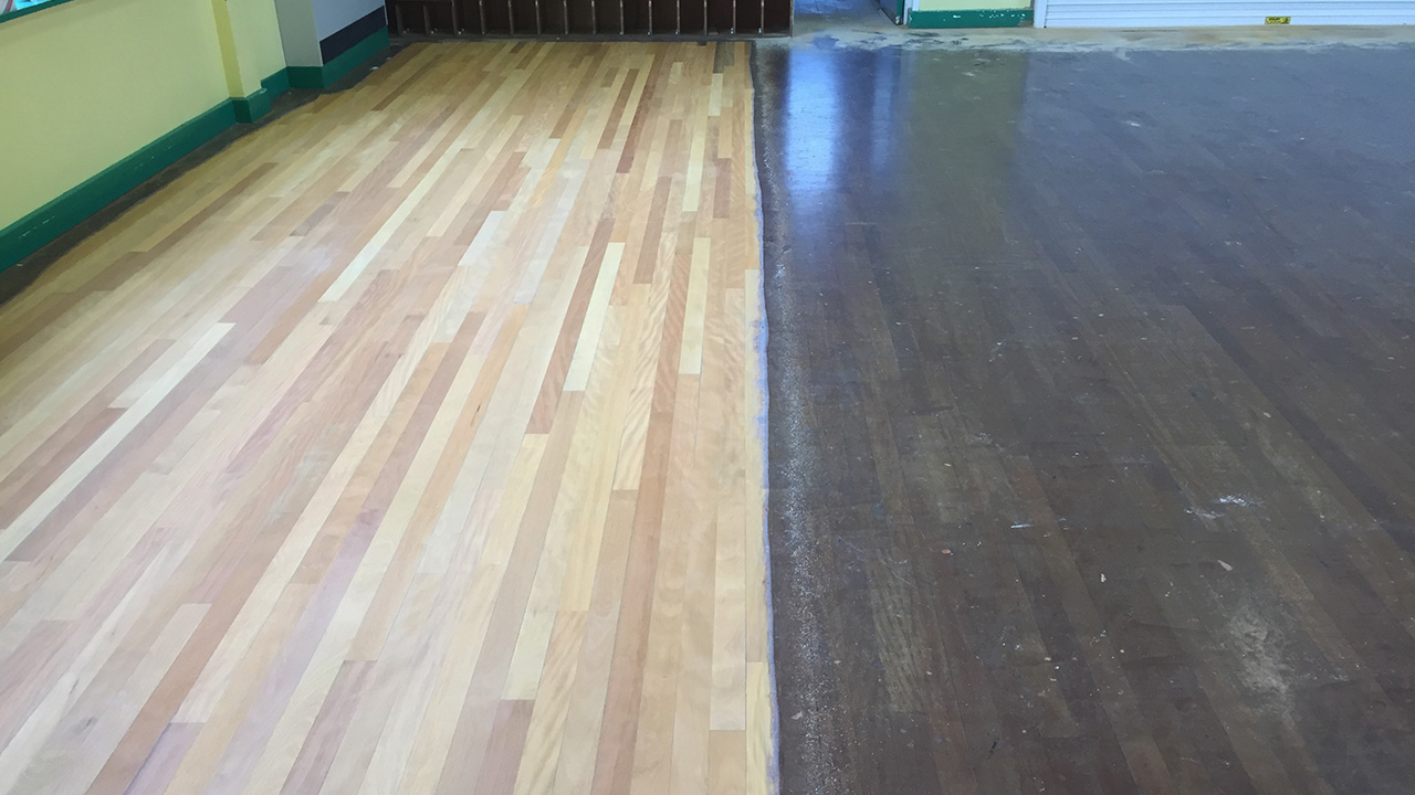 Wood floor renovation archives page 6 of 13 renue uk for Wood floor restoration essex